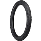 "Surly Knard Tire: 27.5+ x 3"" 60 tpi, Black"