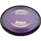 Innova Mako3 Champion Golf Disc: Midrange Assorted Colors