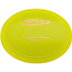 Innova Rhyno Champion Golf Disc: Putter Assorted Colors