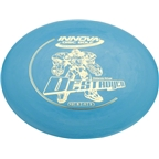 Innova Destroyer DX Golf Disc: Distance Driver Assorted Colors