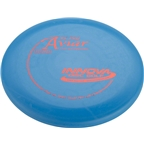 Innova Aviar KC Pro Golf Disc: Putter Assorted Colors