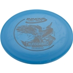 Innova Thunderbird DX Golf Disc: Fairway Driver Assorted Colors