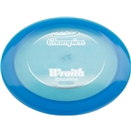 Innova Wraith Champion Golf Disc: Distance Driver Assorted Colors