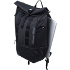 Lizard Skins Cache Lifestyle Backpack Black