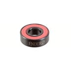 Enduro Zer0 Ceramic Bearing, R6  3/8x7/8x9/32  Each