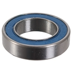 Enduro ABEC-3 Cartridge Bearing, 18307  18x30x7