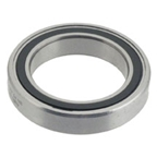 Enduro ABEC-5 Cartridge Bearing, 61804  20x32x7