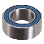 Enduro ABEC-3 Cartridge Bearing, DR 1526 15x26x10