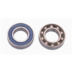 Enduro MAX Angular Bearing, 7001  12x28x8