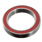 Enduro ABEC-5 Angular Contact Bearing, 71806  30x42x7
