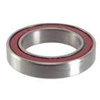 Enduro ABEC-5 Angular Contact Bearing, 2437 24x37x7