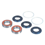 Enduro Bearing Kit, Speedplay Frog Pedals