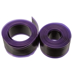 "Mr Tuffy Ultra-Lite Tire Liner, 27.5"" & 29"" x 1.95"" - 2.35""  (Purple)"