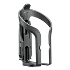 Topeak Ninja Cage Plus, Cage with Integrated Tire Levers