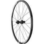 "SRAM ROAM 30 Rear 29"" Wheel 12x148 Shimano Freehub Black"
