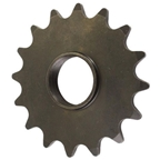 Halo Mini Sprocket, DJD Bush Drive - 16t
