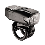 Lezyne LED KTV Headlight: Box of 12 Black