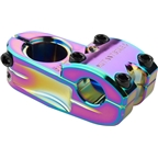 Mutant Rio V2 Top Load Stem Oil Slick