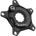 Quarq DZero Powermeter Spider for Specialized 130mm BCD Spider Only