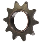 Halo Mini Sprocket, DJD Bush Drive - 10t
