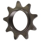 Halo Mini Sprocket, DJD Bush Drive - 9t