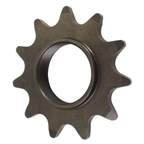 Halo Mini Sprocket, DJD Bush Drive - 11t