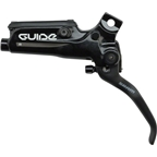 SRAM Guide R G2 Complete Lever Black
