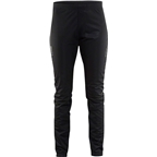 Craft Storm 2.0 Women's Tight: Black