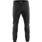 Craft Storm 2.0 Men's Tight: Black