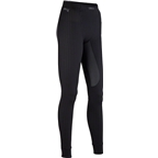 Craft Active Extreme 2.0 Women's Pant: Black