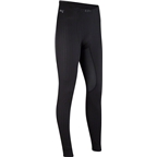 Craft Active Extreme 2.0 Men's Pant: Black