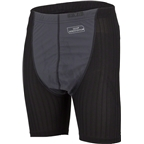 Craft Active Extreme 2.0 Men's Wind Stopper Boxer: Black