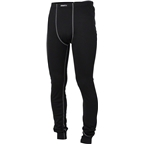 Craft Active Long Underpant Base Layer: Black