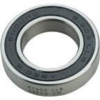 Industry Nine 61903 30mm OD Bearing for Torch Hubs