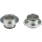 Industry Nine Torch Classic 6-Bolt Disc Road Front 12 x 100 mm End Cap Kit