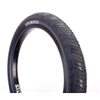 "Fiction Atlas Tire LP 20 x 2.4"" Black"