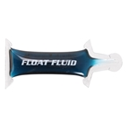 Fox Shox Fox Float Fluid, 5cc Pillow Pack
