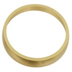 """Cane Creek AngleSet Gimbal, 52mm - 1.5"""" Bearings (TR49/40 Only)"""