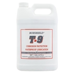 Boeshield T-9 Lube, 1 Gallon