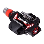 Time Sport XC 12 Pedals, Black