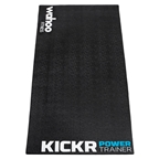 Wahoo Fitness KICKR Trainer Floormat
