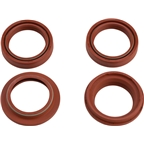 Marzocchi Seal Kit, 35mm Stanchions for Shiver/888/66/55