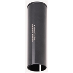 Cane Creek Seatpost Shim, 27.2 To 30.9mm