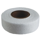 Newbaum's Cloth Bar Tape, White