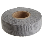 Newbaum's Cloth Bar Tape, Grey