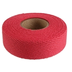 Newbaum's Cloth Bar Tape, Red