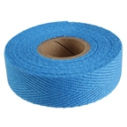 Newbaum's Cloth Bar Tape, Blue