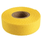 Newbaum's Cloth Bar Tape, Yellow