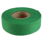 Newbaum's Cloth Bar Tape, Grass Green