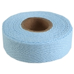 Newbaum's Cloth Bar Tape, Light Blue